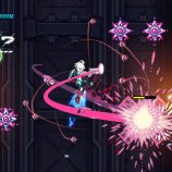 Скриншот Gunvolt Chronicles: Luminous Avenger iX – Изображение 2