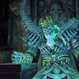 Скриншот Darksiders II Deathinitive Edition – Изображение 6