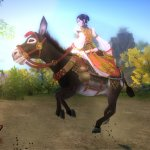 Скриншот Легенды Кунг Фу – Изображение 1