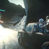 Скриншот The War of the Worlds: Andromeda – Изображение 3