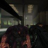 Скриншот E.Y.E.: Divine Cybermancy – Изображение 11