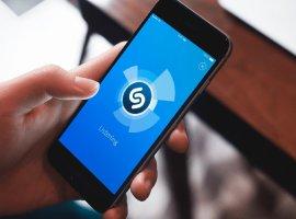Apple купила сервис распознавания музыки Shazam. На порядок дешевле, чем Beats!