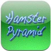 Hamster Pyramid – фото обложки игры