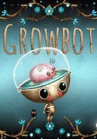 Growbot – фото обложки игры