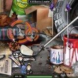 Скриншот Attack of the Dust Bunnies – Изображение 1