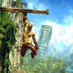 Скриншот Enslaved: Odyssey to the West – Изображение 55