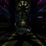 Скриншот Infinity Runner – Изображение 3