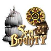 Sea Bounty – фото обложки игры