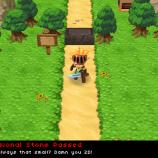 Скриншот Evoland – Изображение 7