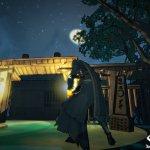 Скриншот Path of Shadows – Изображение 5