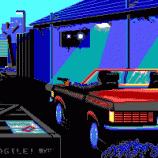 Скриншот Beverly Hills Cop – Изображение 6