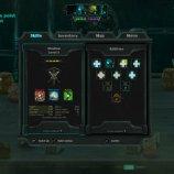 Скриншот Moonfall Ultimate – Изображение 11