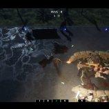 Скриншот Long Z-Night – Изображение 8