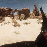Скриншот The West – Изображение 8