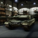 Скриншот Armored Warfare: Проект Армата – Изображение 48