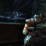 Скриншот Warhammer 40,000 Dark Millennium Online – Изображение 8