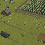 Скриншот John Deere: North American Farmer – Изображение 4