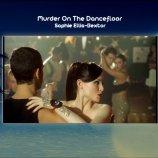 Скриншот Dance Paradise – Изображение 7