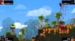 Шедевры в2D: вспоминаем самый красивый игровой пиксель-арт!. - Изображение 45