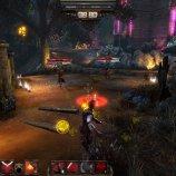 Скриншот Jeklynn Heights – Изображение 8