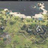 Скриншот Panzer Corps 2 – Изображение 2