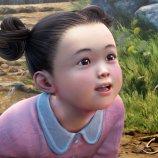 Скриншот Shenmue 3 – Изображение 1