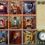 Скриншот Inspector Parker – Изображение 2