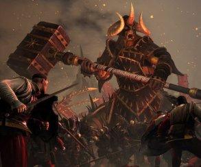 Total War: Warhammer обзавелась точной датой релиза и коллекционкой