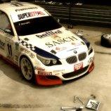 Скриншот Superstars V8 Racing – Изображение 5