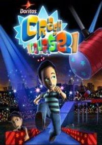 Doritos Crash Course – фото обложки игры