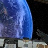 Скриншот Battle Dome – Изображение 12
