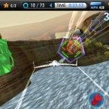 Скриншот Rocket Racing League – Изображение 1