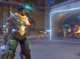 Blizzard анонсировала дату появления Батиста на основных серверах Overwatch