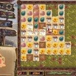 Скриншот Приключение Дружка – Изображение 3