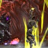 Скриншот DC Universe Online – Изображение 6