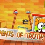 Скриншот Bomb The Monsters! – Изображение 3