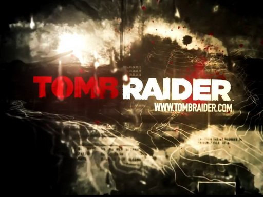 Tomb Raider (2012). Дневники разработчиков