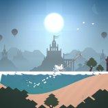 Скриншот Alto's Odyssey – Изображение 2