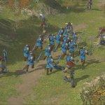 Скриншот Armies of Exigo – Изображение 2