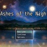 Скриншот Ashes of the Night – Изображение 1