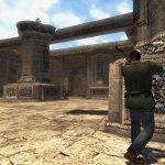 Скриншот Full Spectrum Warrior – Изображение 7