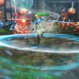 Скриншот Hyrule Warriors – Изображение 10