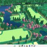 Скриншот Resort Boss: Golf – Изображение 1