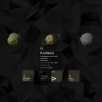 Скриншот Element – Изображение 10