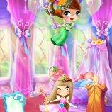 Скриншот Fairyland Melody Magic – Изображение 5