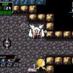 Скриншот ClaDun X2 – Изображение 57