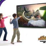 Скриншот Kinect Adventures – Изображение 3