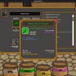 Скриншот Adventurer Manager – Изображение 12