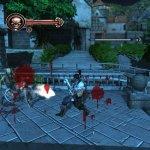 Скриншот Age of Pirates: Captain Blood – Изображение 106