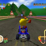 Скриншот Pac-Man World Rally – Изображение 4